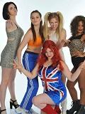 Een foto de lookalike van Spice Girls